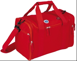 Mallette Premier Secours Elite Bags JUMBLE - ROUGE (EB08.004)