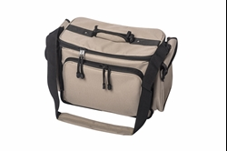 Medical Bag Eco, BEIGE (44x24x28h cm-28L)