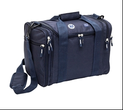 Mallette Premier Secours Elite Bags JUMBLE - BLEUE (EB08.008)