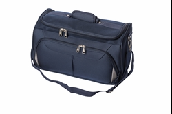 City Medical Bag, BLEUE FONCE (46x25x25h cm-29L)