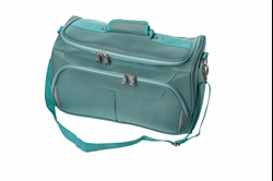 City Medical Bag, VERT d'EAU (46x25x25h cm-29L)