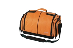 COLOR Medical Bag, ORANGE (EB07.073)