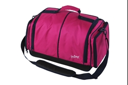 COLOR Medical Bag, ROSE (EB07.070)