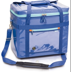 Sac/Mallette Isotherme Elite Bags - COOL - BLEUE (EB04.003)