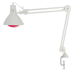 Lampe infrarouge Mimsal LS Infra Plus 250