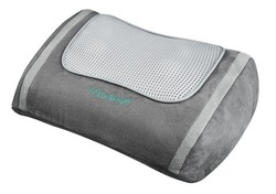 Coussin de massage type shiatsu SMC