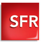 Offre de tlphonie mobile SFR