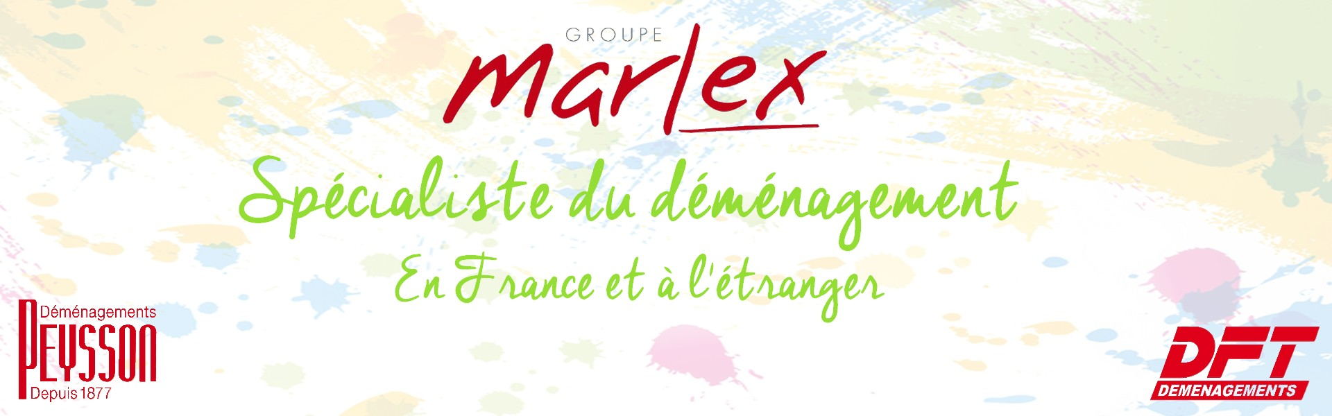 Groupe Marlex