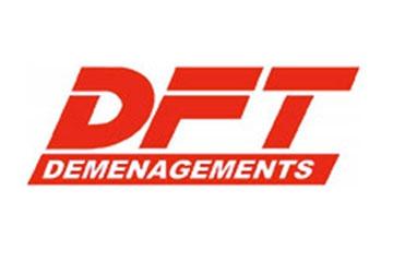 DFT Déménagements