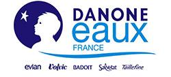 Danone Eaux France