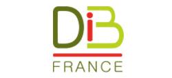 DIB France
