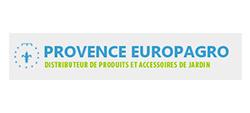 Provence Europagro