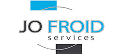 Jo Froid Services