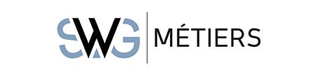 SWG Métiers