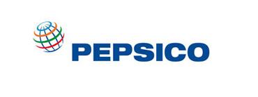 PepsiCo France