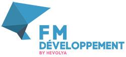 fm developpement