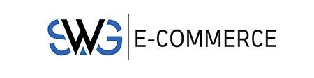 SWG Commerce ERP web et nomade déconnecté pour PME et Grands comptes