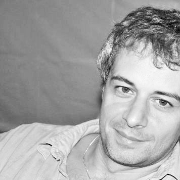 Antoine Molinari
