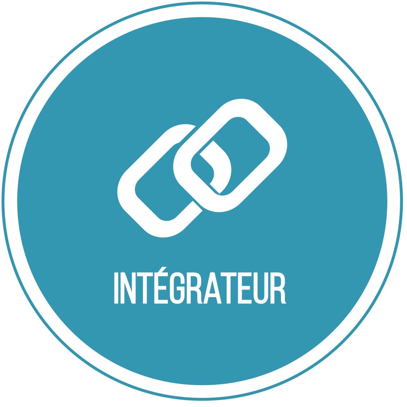 Intégrateur