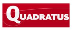 Quadratus